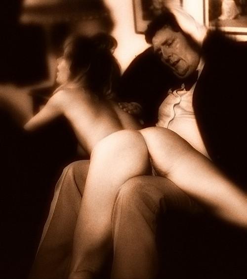 Images Of Donne Nude Foto Gratis Gratuite Scaricabili Liberamente