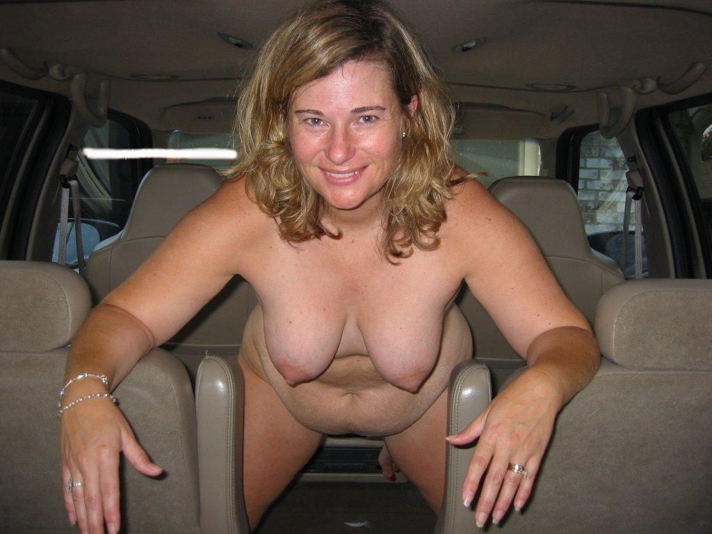 Sey Hooker Wife